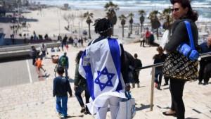 2016_TOI_Israel_68