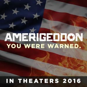 2016_Trunews_Amerigeddon_2016