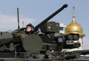 2016_Trunews_russia-military-parade