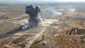 2016_Yahoo_News_Aleppo-battle