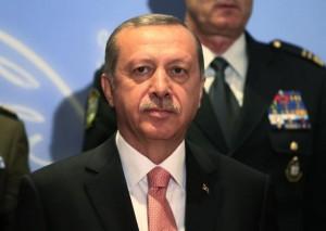 2016_Yahoo_News_Erdogan_Turkey