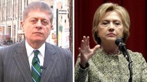 2016_Yahoo_News_Hillary-Trials