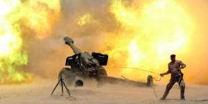 2016_Yahoo_News_Iraq_ISIS
