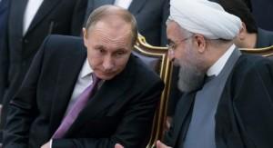 2016_Yahoo_News_Putin_ME