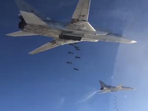 2016_DEBKA_Russian_Bombers