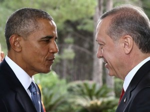 2016_Breitbart_Obama-faces-Erdogan-640x480