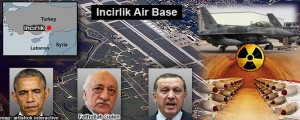 2016_DEBKA_Turkey_Incirlik_Base