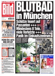 2016_Drudge_Germany_Lure