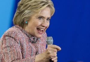 2016_Drudge_Hillary_Kaine