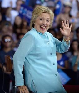 2016_Drudge_Hillary_Miami