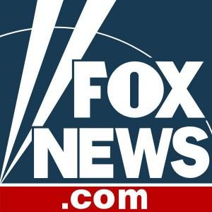 2016_Fox_News_Alert1