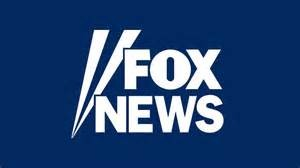 2016_Fox_News_Logo3