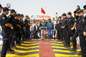 2016_Koenig_Turkey_Migrants