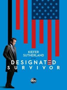 2016_ABC_Designated_Survivor_2016