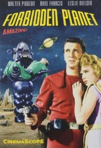 2016_Amazon_Forbidden_Planet