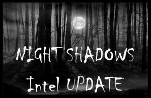 2016_An_Intel_Update