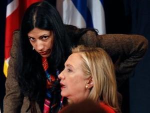 2016_Breitbart_Clinton-Huma