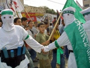 2016_Breitbart_Hamas_militants-420x315