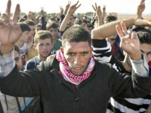 2016_Breitbart_Middle-Eastern-Refugees-southborder