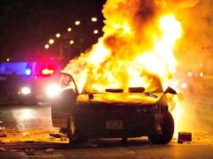 2016_Breitbart_Milwaukee_Journal_riot