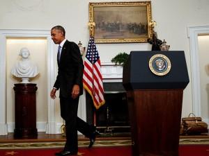 2016_Breitbart_Obama_Iran_Ransom-640x480