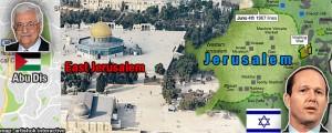 2016_DEBKA_Jerusalem_Elections