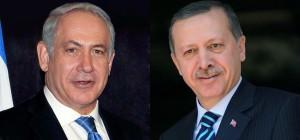 2016_DEBKA_netanyahu_erdogan