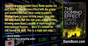 2016_Davis_Bunn_Domino