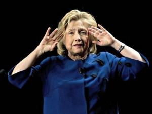 2016_Drudge_Hillary_news