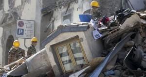 2016_Fox_News_Italy_Quake