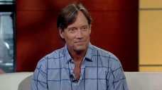 2016_Fox_News_Kevin_Sorbo