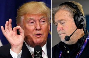 2016_Fox_News_Trump_Bannon