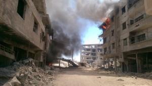 2016_Koenig_Daraya_Syria