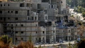 2016_Koenig_Israel_ELCA-Settlements