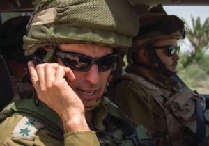 2016_Koenig_Israel_Sinai_attack