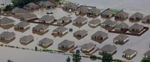 2016_Koenig_Louisiana_Floods