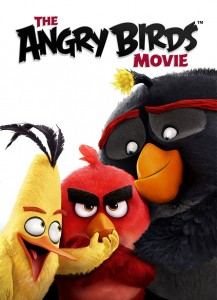2016_Larry_Taylor_Dish_AngryBirds