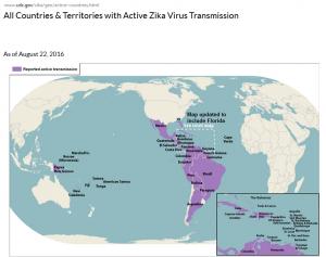 2016_Roffman_Zika_Map
