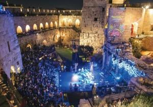 2016_Skywatchtv_Israel_Festival