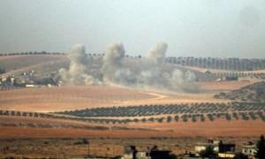 2016_TOI_Turkey-Syria-invasion