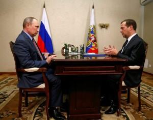 2016_Trunews_Russia_Global_Pivot