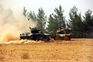2016_Trunews_Turk_Tanks