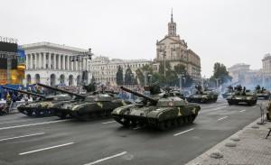 2016_Trunews_Ukraine_Saber_Military