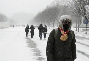 2016_Trunews_Winter_Coming_Almanac