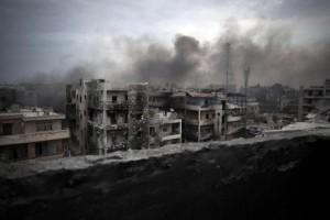 2016_Yahoo_News_Aleppo_Hell