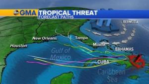 2016_Yahoo_News_Florida_Warning