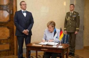 2016_Yahoo_News_Merkel