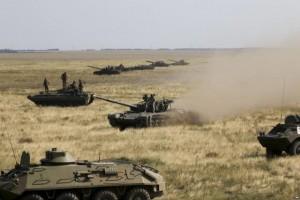 2016_Yahoo_News_Russia_Tanks_Ukriane