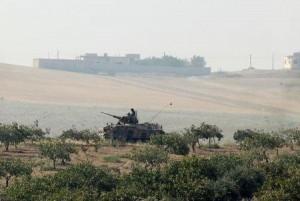 2016_Yahoo_News_Syria_Turk_forces