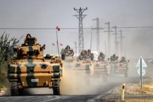 2016_Yahoo_News_Turks_Tank_force